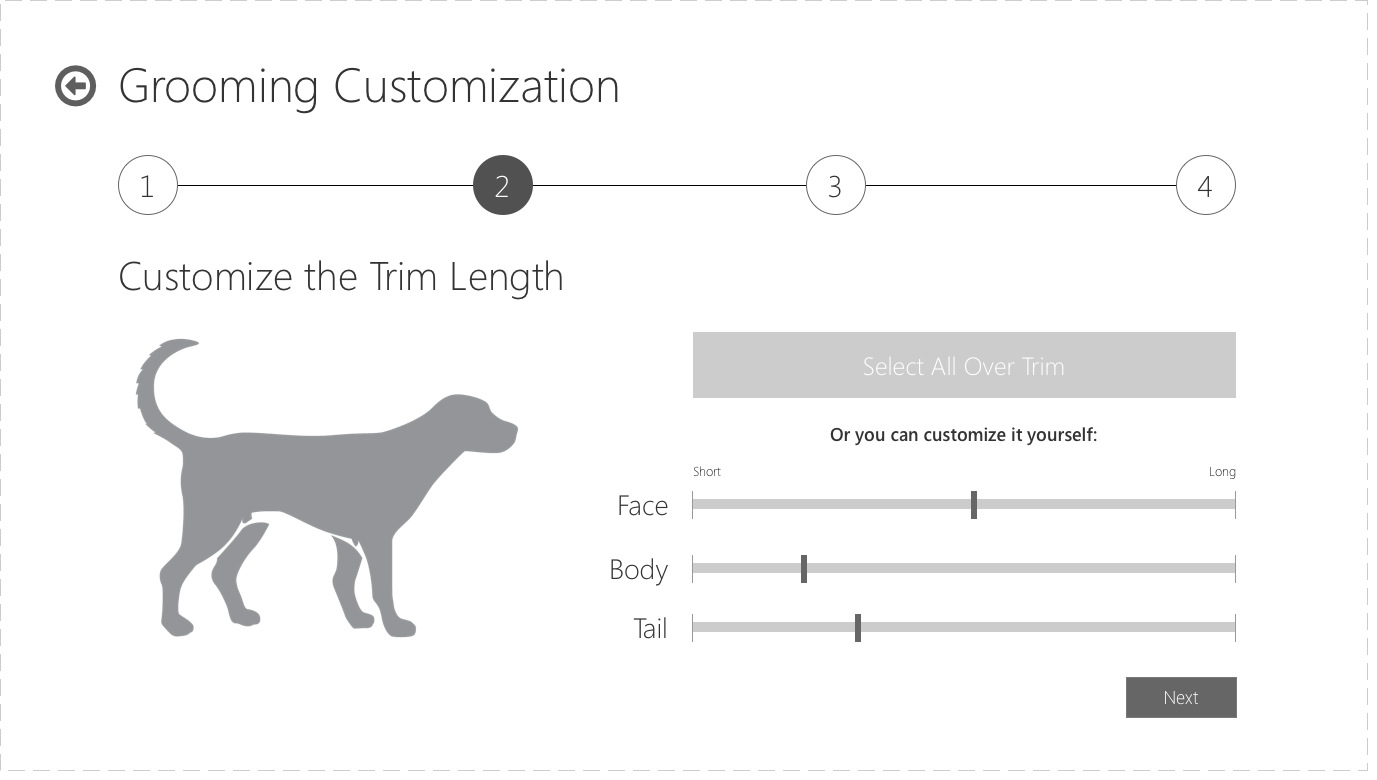 6b_grooming_customization_b