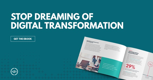 digital-transformation-ebook